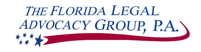 The Florida Legal Advocacy Group