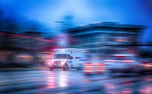 Ocala Car Accident Attorneys